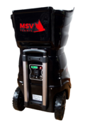 MSV Play Tec V 160.png